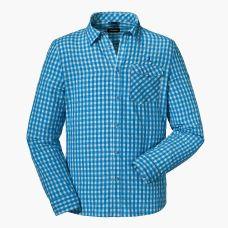 Shirt Jenbach2 UV