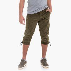 Pants Originals Kitimat M