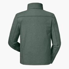 ZipIn! Fleece Colville2