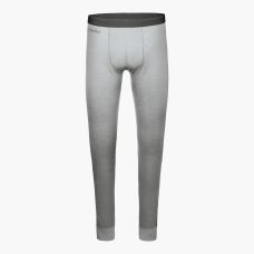 Merino Sport Pants long M