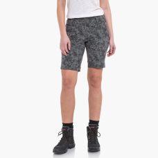 Shorts Toblach2 AOP