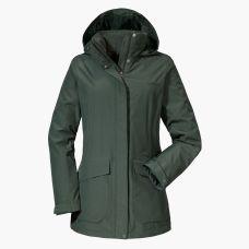 Jacket Victoria2