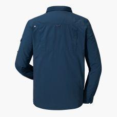Shirt Gibraltar1 UV