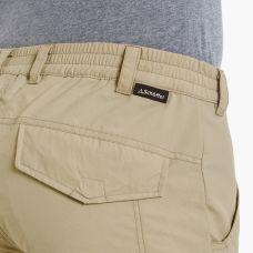 Pants Seoul1