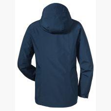 Jacket La Parva1