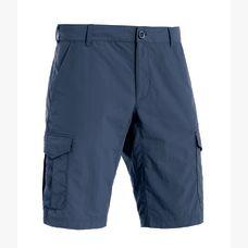 Shorts Gijon M