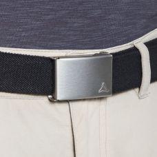 Flex Belt3 M