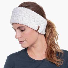 Headband Arezzo