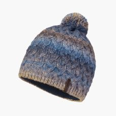 Knitted Hat Auxerre3