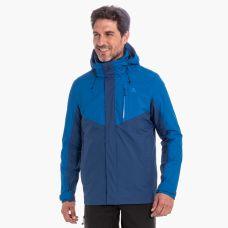 ZipIn! Jacket Adamont2