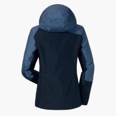 Jacket Lauca