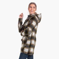 Fleece Jacket Vicenza L