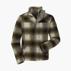 Fleece Jacket Vicenza M