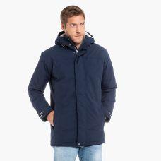 Ins Jacket Amsterdam M