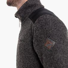 Fleece Jacket Lipezk2