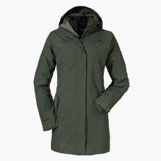 3in1 Jacket La Parva1