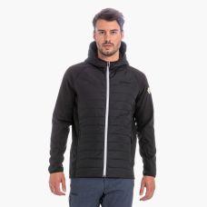 Ins. Jacket Rom