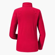 Fleece Jacket Leona2