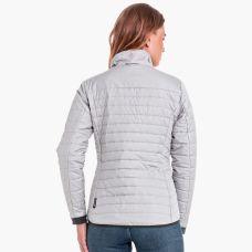 Ventloft Jacket Alyeska2