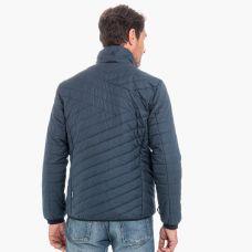 Ventloft Jacket Adamont2