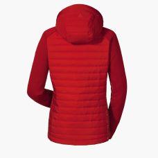 Ins. Jacket La Paz3