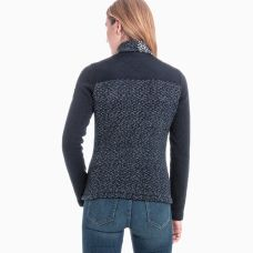Fleece Jacket Tscherms3