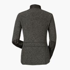 Fleece Jacket Adana3