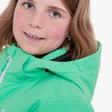 Jacket Brescia3