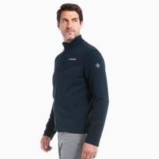Fleece Jacket Klostertal2