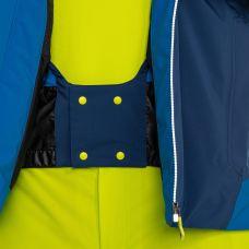 Ski Jacket Bergamo3
