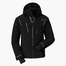 Ski Jacket Sölden3