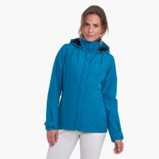 3in1 Jacket Tignes1