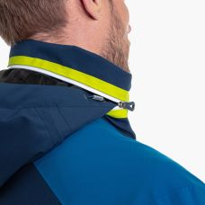 Ski Jacket Helsinki3
