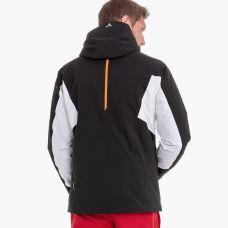 Ski Jacket St Anton3