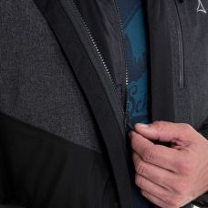 3in1 Jacket Keylong1