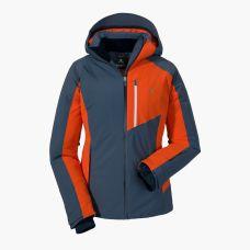 Ski Jacket Kufstein3