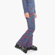 Ski Pants Kleinwalsertal