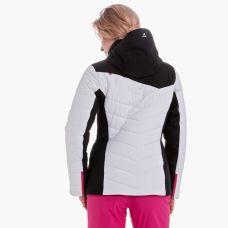 Ski Jacket Marseille3