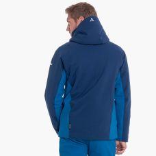 Ski Jacket Arlberg3