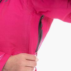 3L Jacket Annapolis1