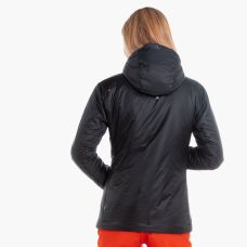 Thermo Jkt Appenzell L
