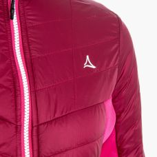 Ins. Jacket Annapolis