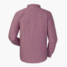 Shirt Madeira2