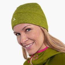 Fleece Hat Sakai