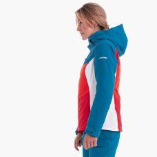Ski Jacket Schladming3