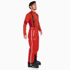 Stretchpants Zip1 RT
