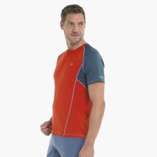 T Shirt Rosaria1 M