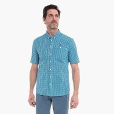 Shirt Kuopio3