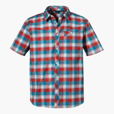 Shirt Bischofshofen3