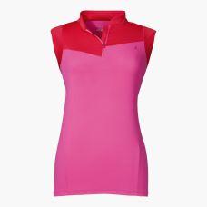 T Shirt St Nazair1 L